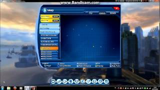 DCUO ~ Tutorial - #2 : Where to buy new Skins / How to change your Skin.