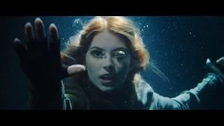 seven lions jason ross feat jonathan mendelsohn   ocean official lyric video