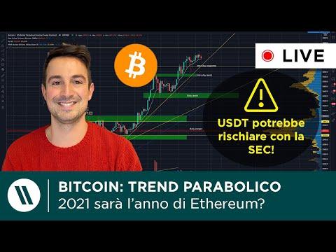 bitcoin:-quali-propositi-per-il-2021?-sarà-l'anno-di-ethereum?