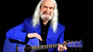 CHARLIE LANDSBOROUGH - FURTHER DOWN THE ROAD