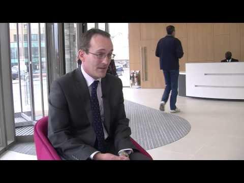 Cambridge Opens Second City Centre Newbuild In 20 Years