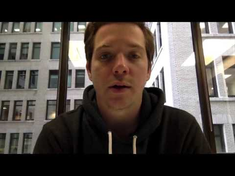 When To Work For Free And When Not To  - @alxberman - Alex Berman