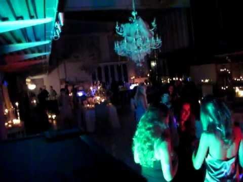 "Karaoke ""Tanti Auguri"" LOFT RUGINELLO di VIMERCATE www.iltuomatrimonio.com.avi"