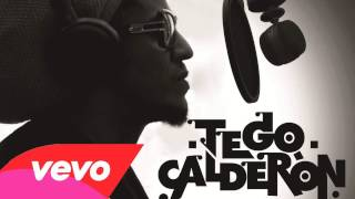 Tego Calderon - Al Grano (Oficial)
