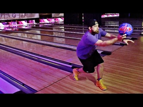 Thumbnail: Backwards Edition | Dude Perfect