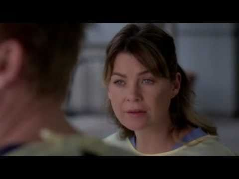 Grey's Anatomy: 7.10 Adrift and at Peace - Sneak Peek 1