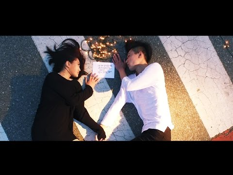 BIGBANG - IF YOU M/V