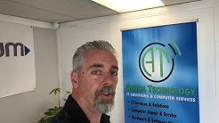 IT Services & Solutions | Computer Repair | Glendora | California