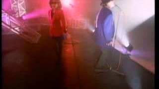 [MV] MULTI MAXのテーマ / MULTI MAX