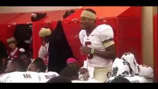 Football motivation ft. michael irvin and ray lewis
