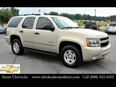 tx veh sales dallas auto ls chevrolet suv contact in tahoe safe trip