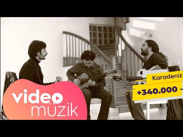 Diz Dize - Özgür Babacan & İrfan Seyhan