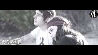Timmyhasheart - Adore [OFFICIAL MUSIC VIDEO] [WRITTEN BY TIMMYHASHEART]