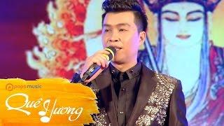 Bồ Tát Địa Tạng - Nguyễn Kha