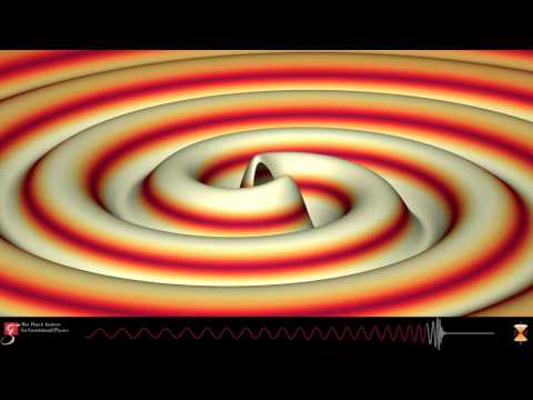 Gravitational Waves from GW150914
