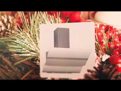 dunstabzugshaube umluft kopffrei buzzpls com. Black Bedroom Furniture Sets. Home Design Ideas