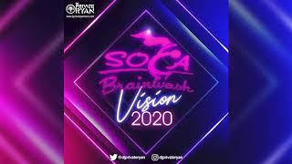 soca-brainwash-vision-2020-dj-private-ryan-versatility-approved-music-soca-2020
