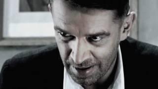 Ликвидация (отрывок из фильма).wmv