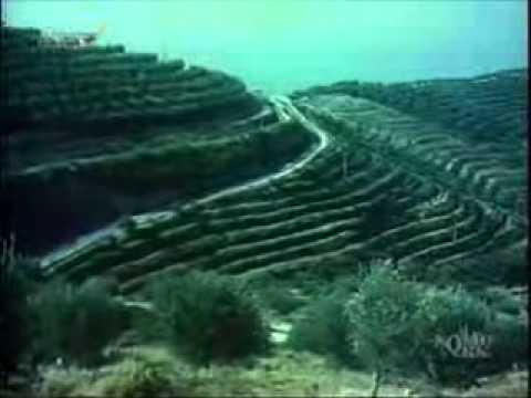 Enver Hoxha - Shqiperia e Enver Hoxhes