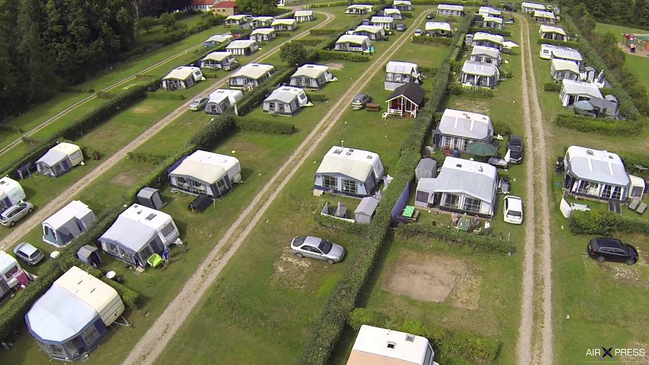 Image result for Campingplatser i Danmark