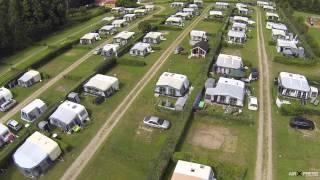 Sinebjerg camping - Danmark