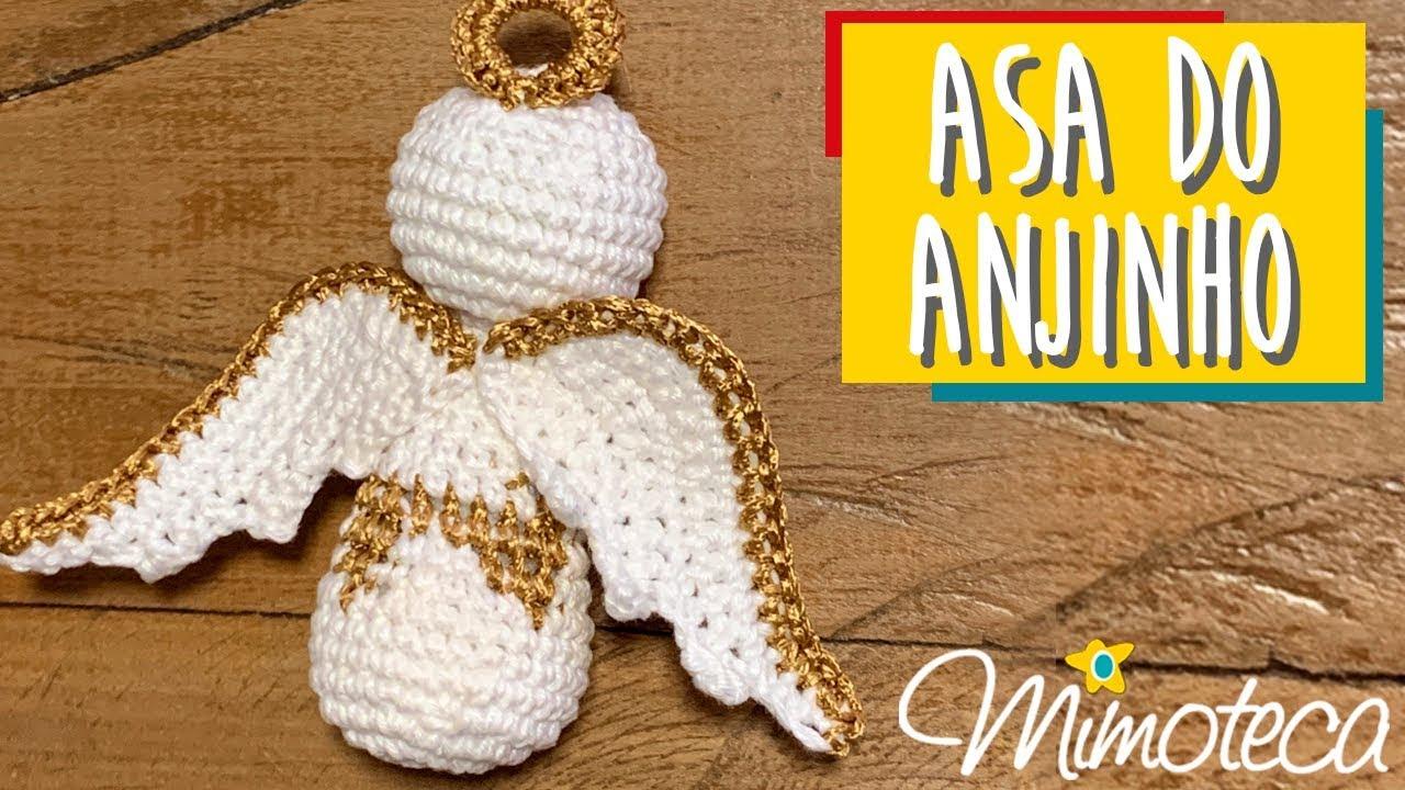 Stitch bebé   Crochet disney, Crochet patrono, Ursos de pelúcia de ...   720x1280