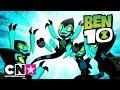 Бен 10 Миры пришельцев Молния Рукавицы планера Cartoon Network mp3