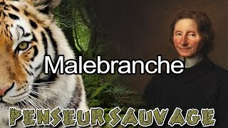 Malebranche  - Les relations aux animaux CH.1 EP.05
