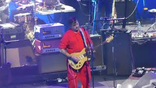 Modest Mouse - Back to the Middle @ The Anthem, DC