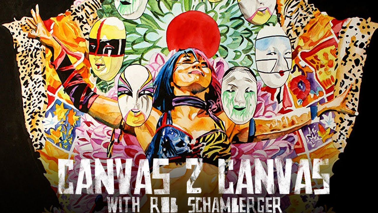 the-empress-of-tomorrow-reigns-over-her-ring-wwe-canvas-2-canvas