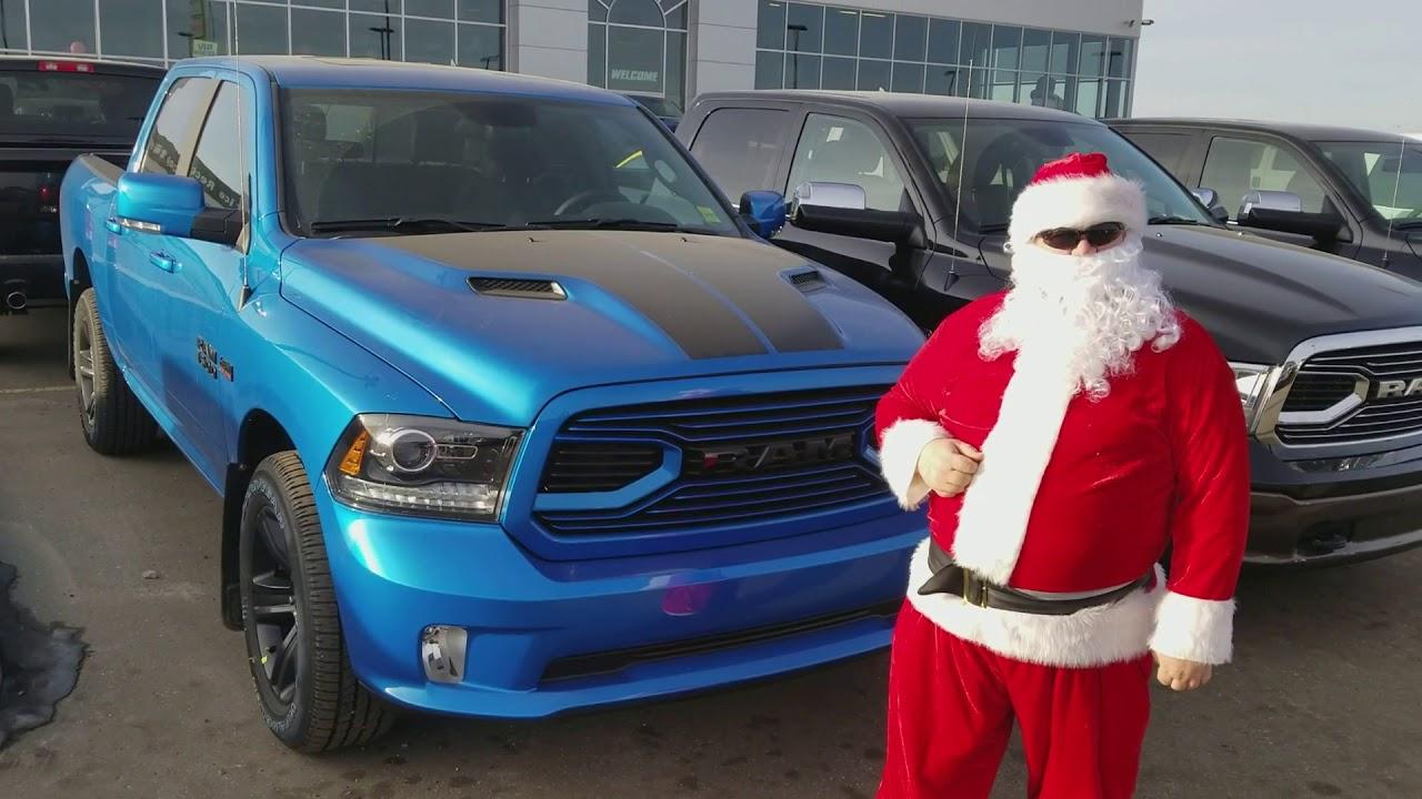 Mountain View Dodge >> Hydro Blue 2018 Ram 1500 Santa S At Mountain View Dodge
