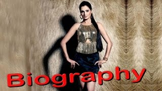 Repeat youtube video The Bold & Sexy Monica Bedi | Biography