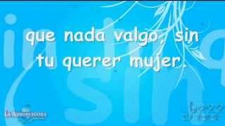 ►01 La Arrolladora Banda El Limón A Los Cuatro Vientos Letra [Gracias Por Creer 2013] Estudio HD