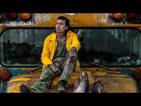 Yelawolf – Catfish Billy 2