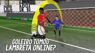 Melhor time da temporada do Dream League Soccer 2019