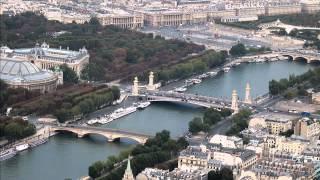 Туры во Францию(, 2014-07-05T19:12:50.000Z)