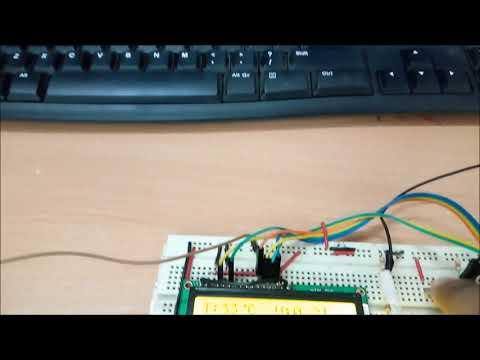 IOT based Solar Panel Monitoring Using Particle Photon   Engineers Garage