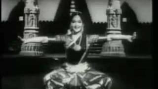 hbd-05b Bali Queen