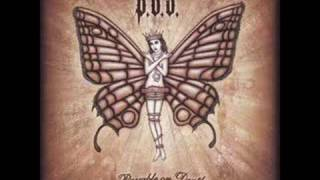 Gambar cover P.O.D - Will you