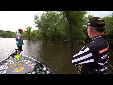 How and Why to be a Boat Official for MLF