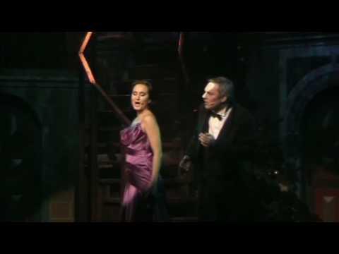 Globe-Theater Teil 1 - Musical - Gala Europapark R...