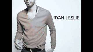 Ryan Leslie - Gibberish - Prod. By Jay Fuller