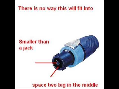 Speakon To Xlr Cable Wiring Diagram - Wah Pedal Wiring Diagram -  loader.tukune.jeanjaures37.fr