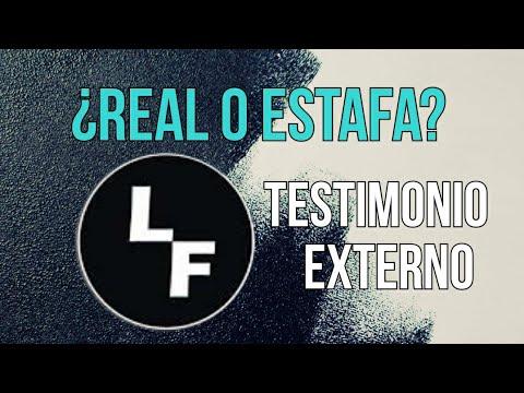 Libertad financiera (LFNA)