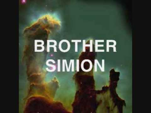 MUSICAS BROTHER SIMION BAIXAR