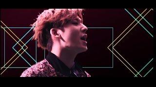 「U-KISS」ソロ企画第2弾となるケビンのソロデビューシングル。TBS・MBS...