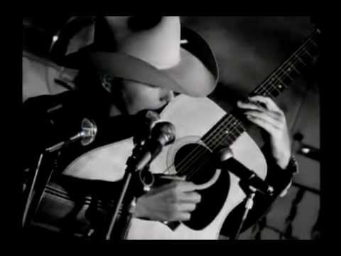 Dwight Yoakam - Long White Cadillac official video