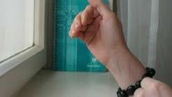 🚑 Meine Erfahrung mit Reiki-Symbolen