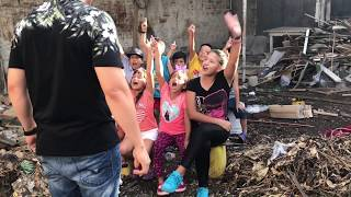 PRIMER DIA DE CLASES EN DONDAYACTORES