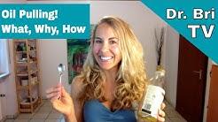 hqdefault - Olive Oil Pulling Acne